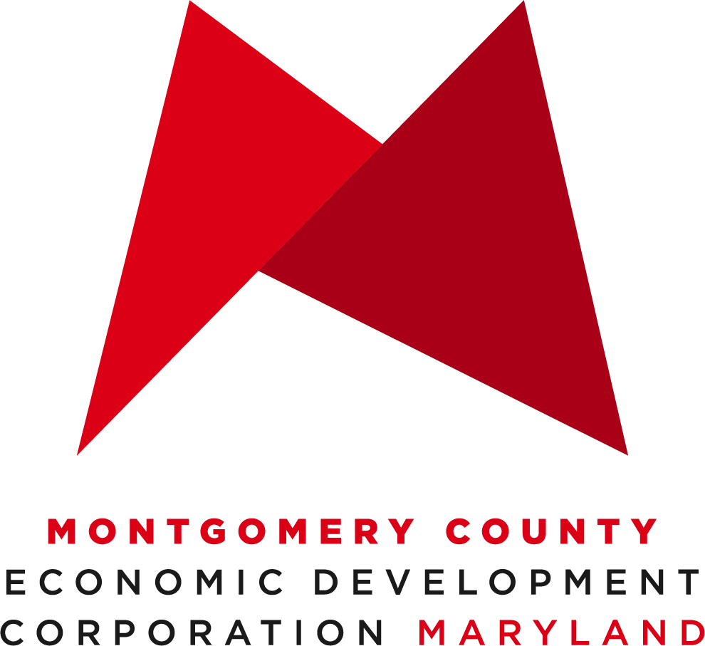 Montgomery County Economic Development Corporation