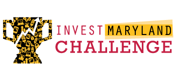 Invest Maryland Challenge