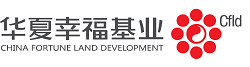 China Fortune Land Development Co.