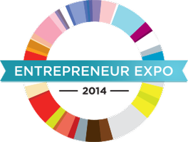 entrepreneur-expo