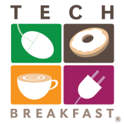 tech-breakfast