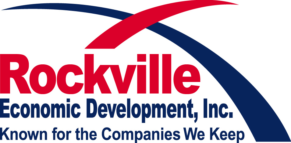Rockville Economic Development inc.