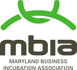 Maryland Business Incubation Association