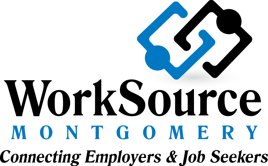 Worksource Montgomery