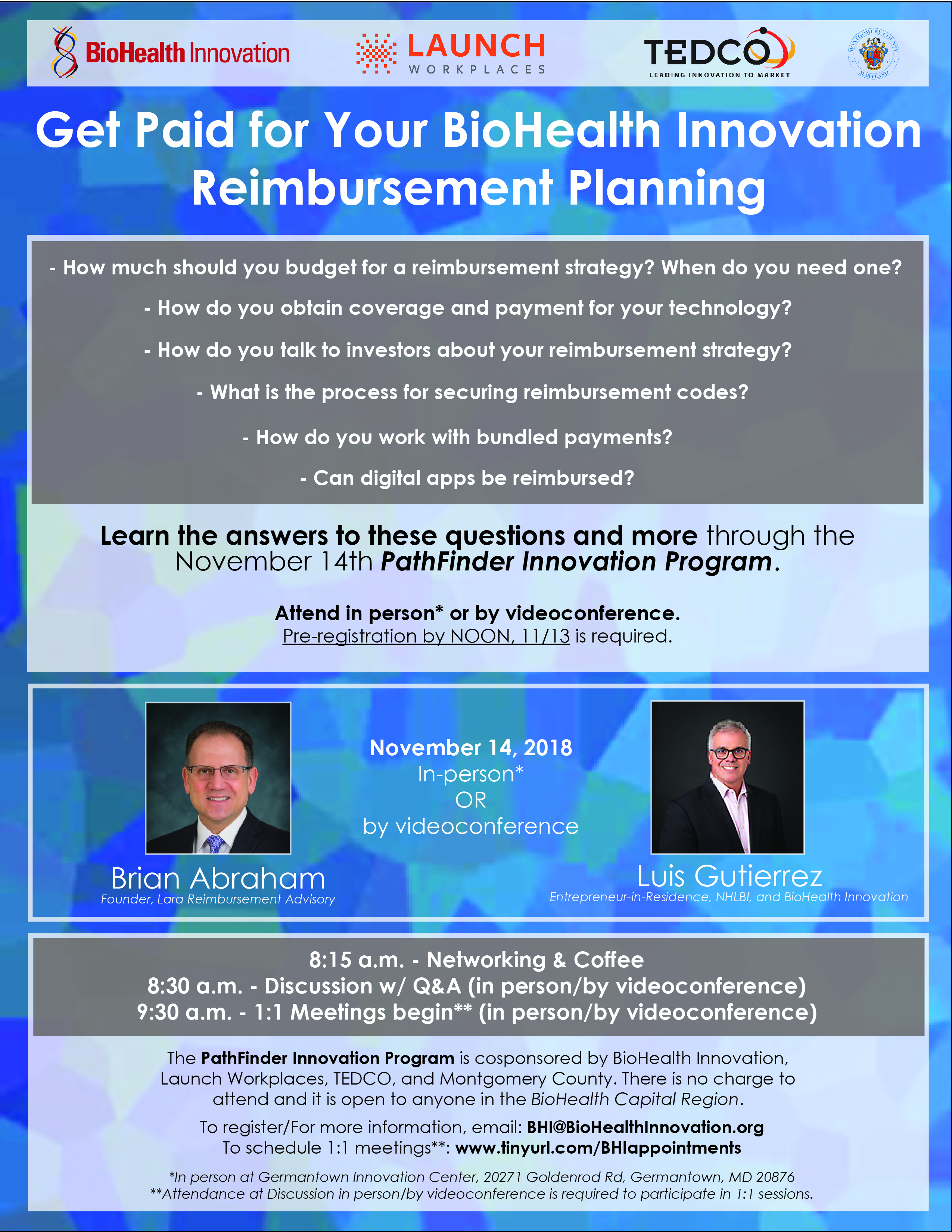 ReimbursementFlyer 01