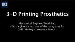 3d-printing-bizjournal-video