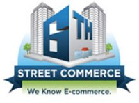 6th street commerce