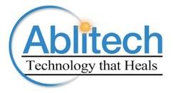 Ablitech logo