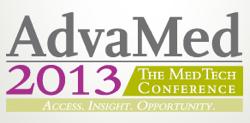 advamed-conf-2013