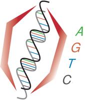 agtc-logo