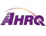 ahrq-logo