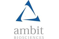 ambit-biosciences-logo
