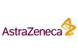 astra-zeneca-full-logo