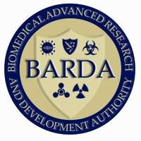 barda-logo