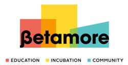 betamore-logo