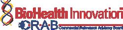bhi-crab-logo