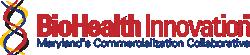 bhi-logo