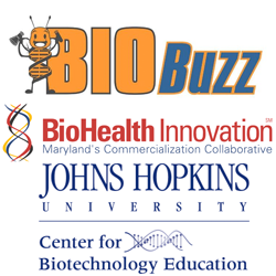 Bio buzz bhi jhu