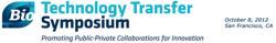 bio-tech-trans-symposium