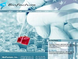 biofactura-screen