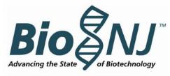 bionj-logo