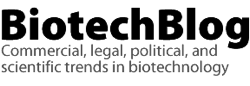 biotechblog-logo