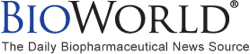 bioworld-logo