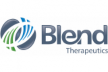 blend-therapeutics-logo