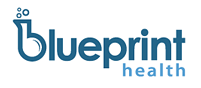 blueprint-health-logo