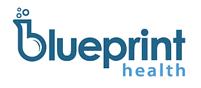 blueprint-health-logo