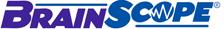 brainscope-logo