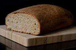 bread-sxc