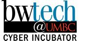 bwtech-umbc-cyber-incubator