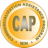 cap-nih-logo