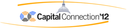 CapitalConnection