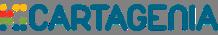 Cartagenia-logo