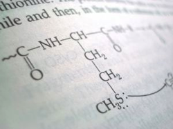 chemistry-compound-sxc