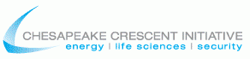 chesapeake-crescent-initiative