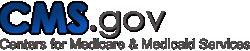 cms-gov-logo
