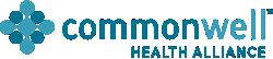 commonwell-health-alliance