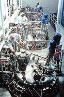 continuous-manufacturing