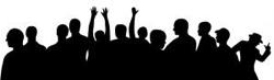 crowd-funding-sxc
