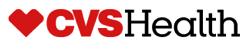 csvhealth-logo