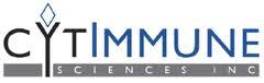 cytimmune-logo