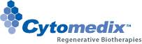 cytomedix-logo