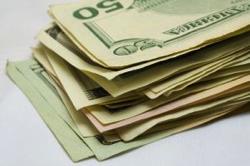 debt-money-invest-sxc