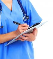 doctor-nurse-sxc