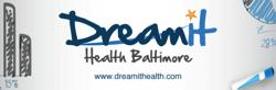dreamit-health-baltimore-logo