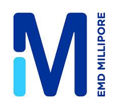 EMD-Millipore-logo