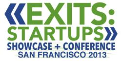 exits-startups-showcase-logo